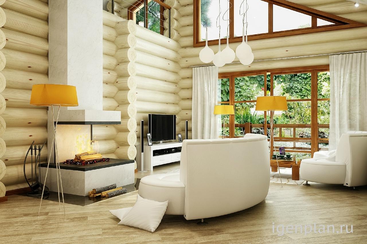 Переделка печки Нивы (установка вентилятора от ВАЗ 2108) » Lada Online 407