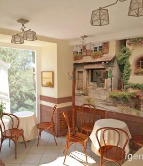 Рестораны на Красной- Zoonru