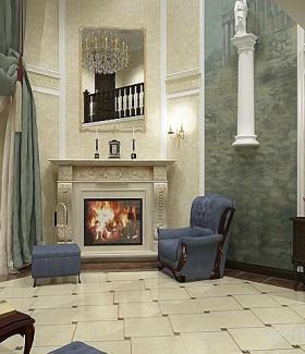 Интерьер гостиной в стиле минимализм фото идей по отделке и меблировке